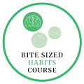 BSH-Course-Logo-120px-B